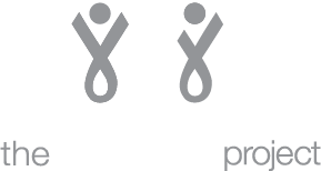 LogoWhiteGrey