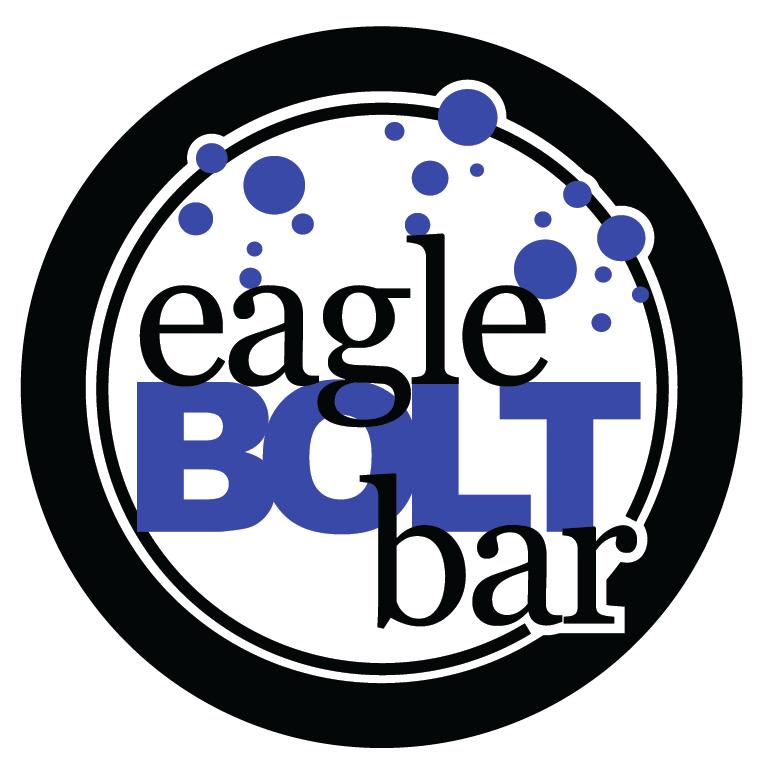 eagle BOLT bar
