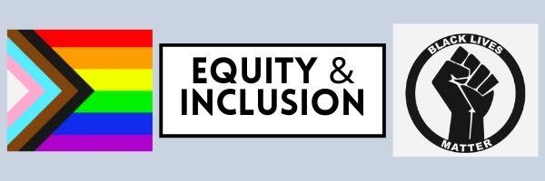 equitywebsite