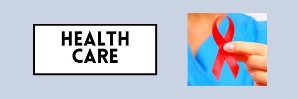 healthcarewebsite