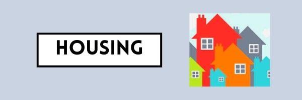 housingwebsite