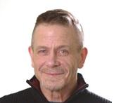 Jimmy Mattson 1