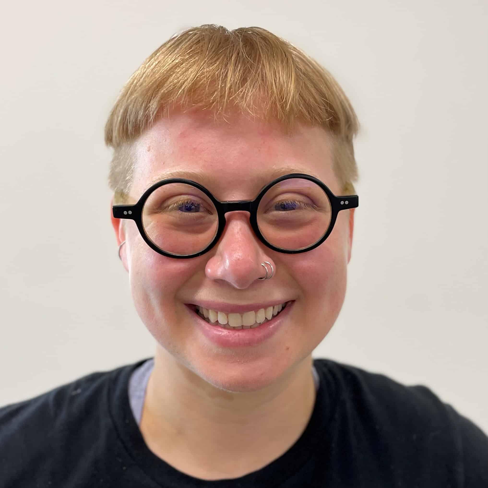 Zoe Kaplan 1
